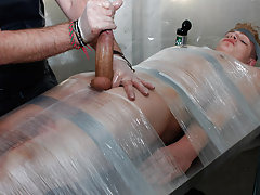 twinks whipping post