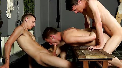 Порно раб гей бесплатно 17694 фотография