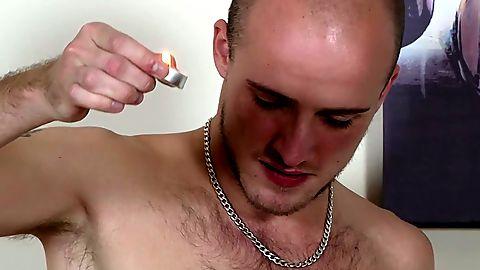 Hand job tube 8