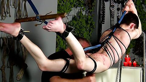 Orlando spa asian massage