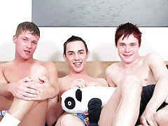 free gay twink sex chat